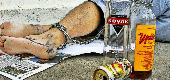 Addiction: A JungianPerspective